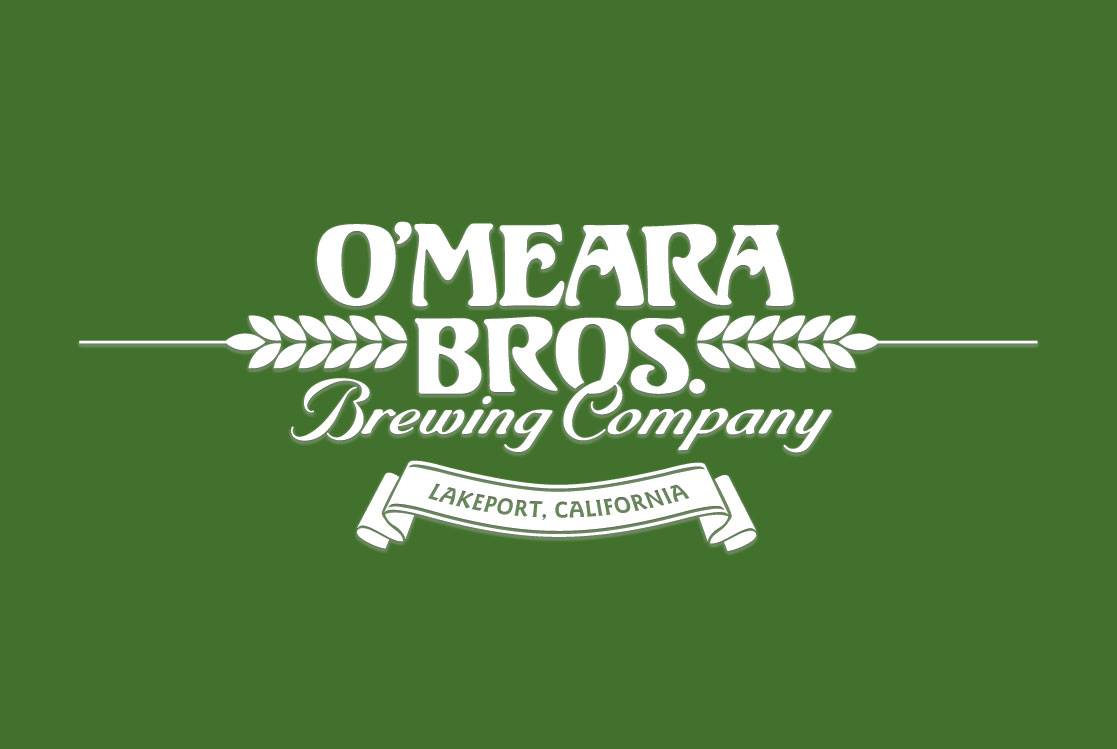 O'Meara Brothers Brewing Company